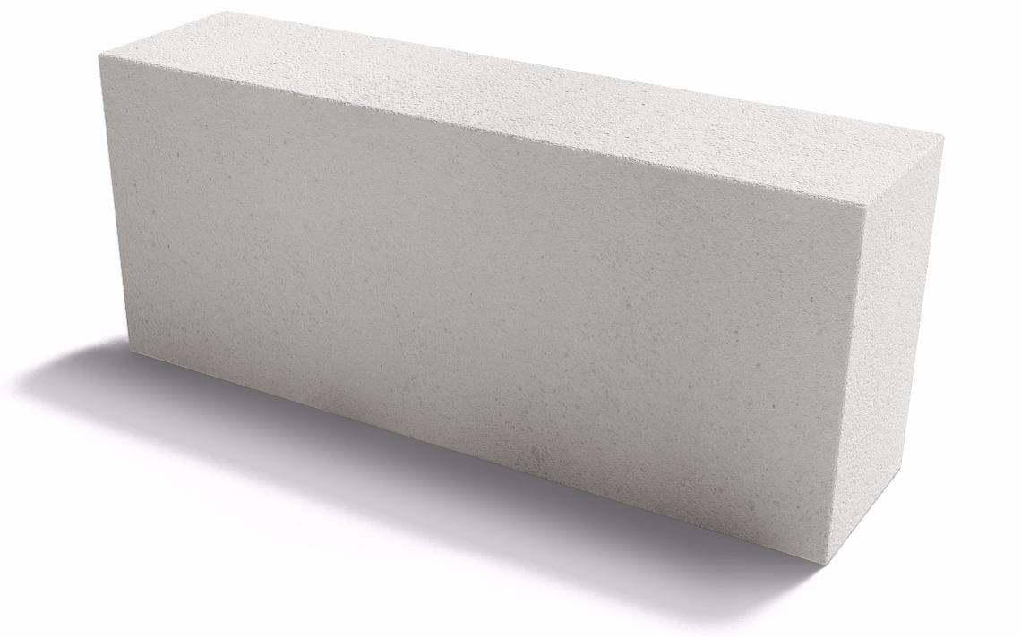 Кинофильм бетон дача их керамзитобетона