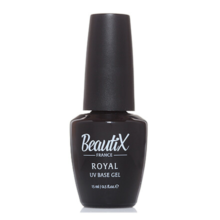 Beautix Royal UV base gel