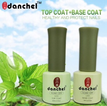 Danchel Gel Base