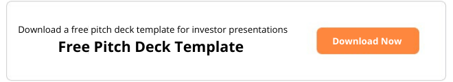 pitch-deck-template-download-button
