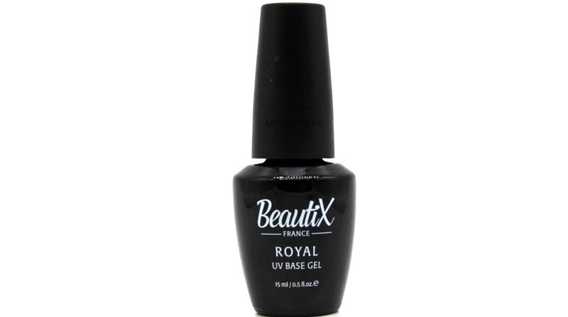 Beautix-Royal-Base