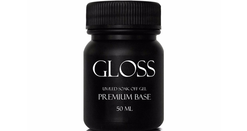 Gloss-Soak-Gel-Off-Premium-Base