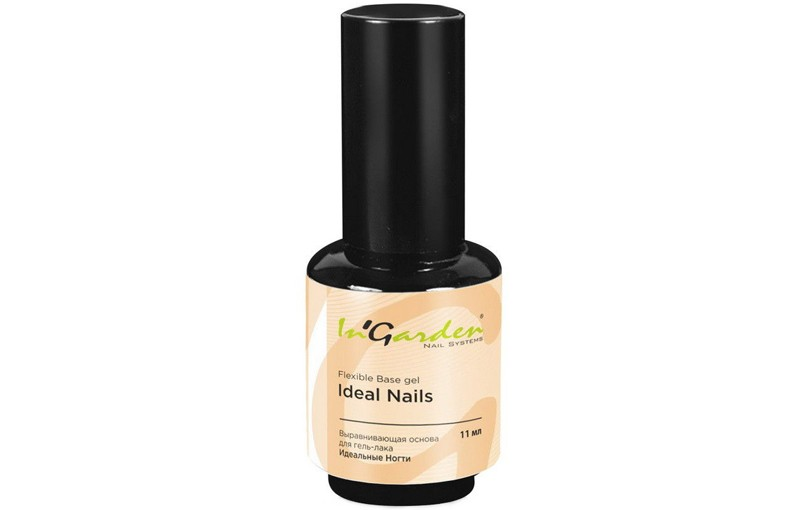 Ingarden-Ideal-Nails
