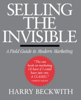 Selling-The-Invisible