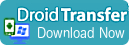 download droid transfer