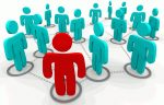 Неаффилированных – Аффилированные лица — кто это: примеры, признаки, ответственность