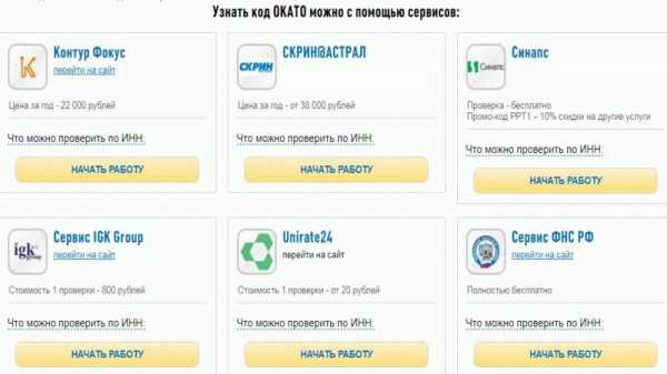 кредитная карта 100 000 рублей без справок и поручителей